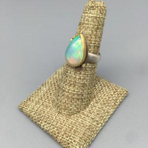 teardrop-opal-ring