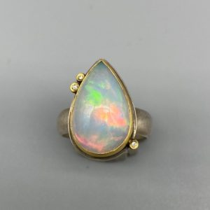 opal-ring-22k-handmade