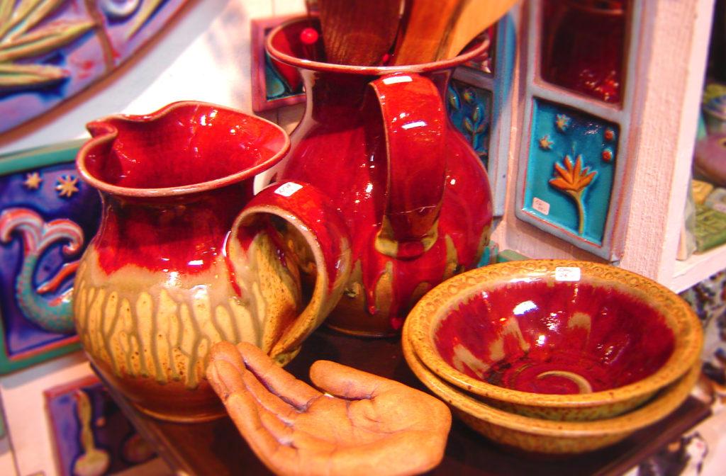 artisans-gallery-peddlers-village