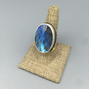 Labradorite-ring-artisans-gallery