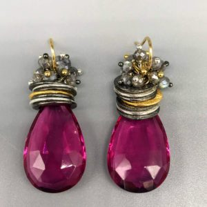 pink-quartz-earrings-tashka