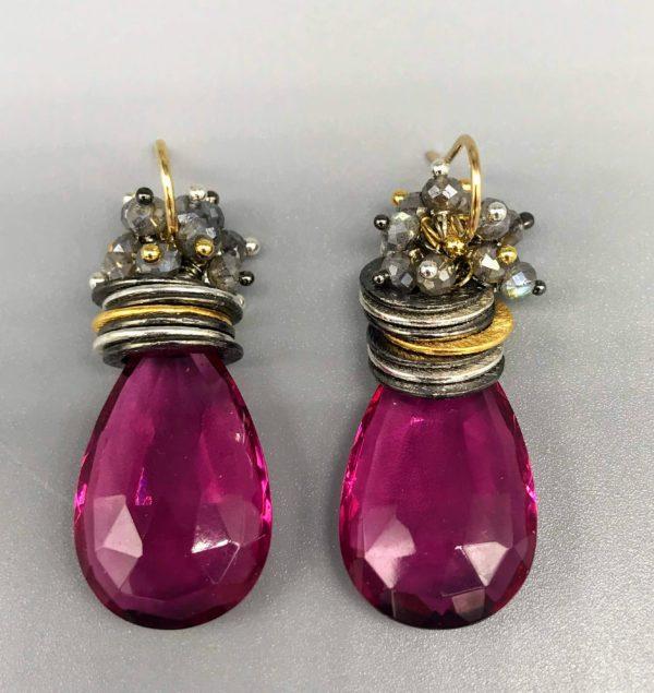 pink-quartz-earrings-tashka