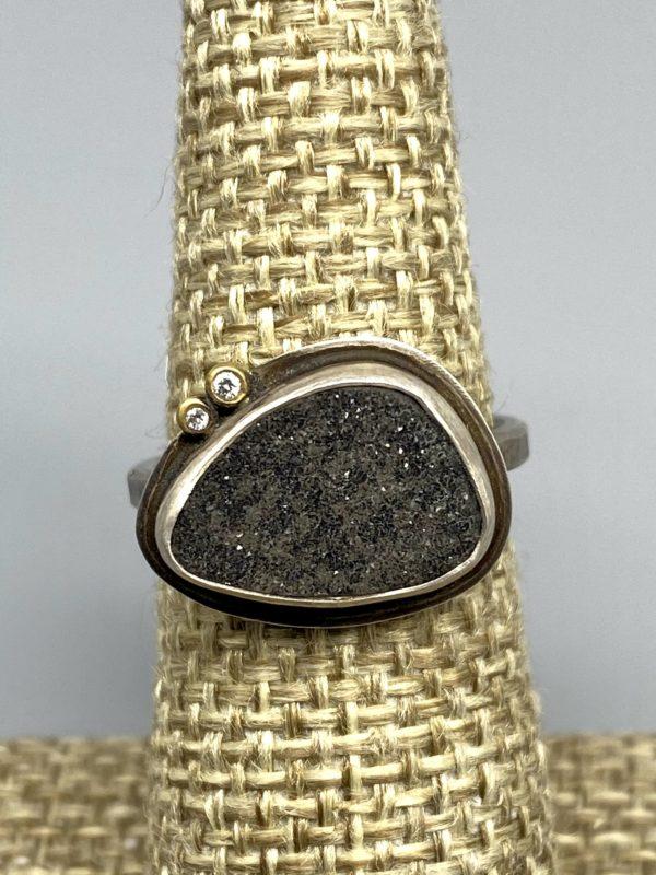 druzy-ring